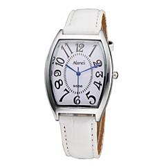 Orologio braccialetto - Brillanti - Da coppia - Quarzo - Analogico