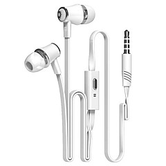 Fashion 3.5 mm Headphone iPhone 6/6 Plus/ 4/5S/
