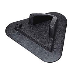 Silikon Anti-Rutsch-Matte Pad für Handy gsp / psp / ipad