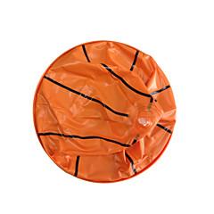 oppblåsbare basketball spill for Nintendo Wii konsoll sport spill