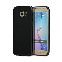 Magie Spider® ultradünne Süßigkeit-Farben Protetive zurück Fall mit Screen Protector für Samsung-Galaxie s6 (verschiedene Farben)