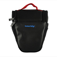 SLR - 가방 - 유니버셜