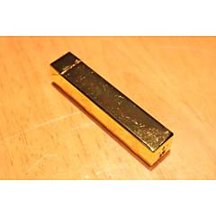 творческие 999 золотых зажигалки