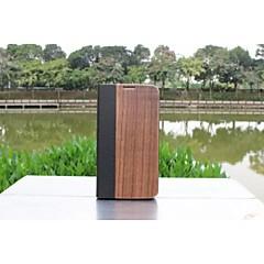 madeira de luxo caixa do telefone de couro filp verdadeiro bambu natural de couro de madeira cobertura caso difícil para Samsung Galaxy S5