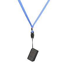 μικρότερο mini GPS Tracker 40 * 15 * 10 χιλιοστά φωνή οθόνη μικρόφωνο κάθε τηλέφωνο μπορεί να ιχνηλάτης δεν μηνιαίας αμοιβής