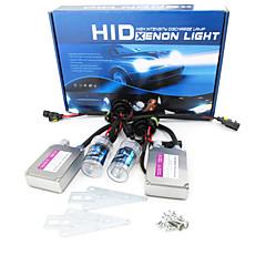 HID Xenon - Araba/SUV/ATV/UTV/Off-Road/Polis Araba/Kurtarma Aracı/Muhabere Aracı/Askeri Komuta Aracı - Sis Farı/Baş Lambası (4300KYüksek