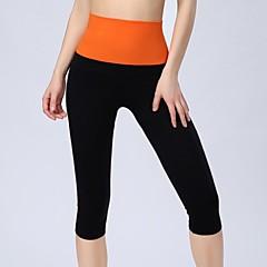 γιόγκα ρούχα του αθλητισμού fitness bodybuilding γυναικεία ρούχα παντελόνι γυμναστικής γυναίκες χορεύουν γιόγκα γυναικών παντελόνι