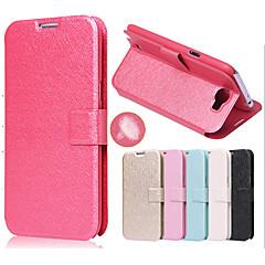 silkki kuvio kortti laukku täynnä kehon suojakotelo Samsung Galaxy Note 2 n7100 (valikoituja väri)