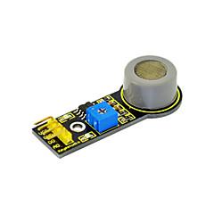2016 nuovo! -7 mq sensore di gas keyestudio