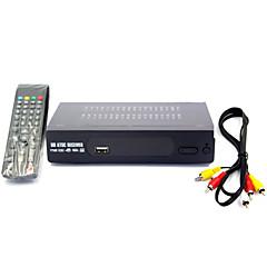 Mini ATSC HD-Set-Top-Boxen