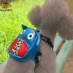 Tejido - Boda/Cosplay - Perros/Gatos