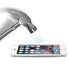 hzbyc® anti gores ultra-tipis marah pelindung layar kaca untuk iphone 6 / 6s