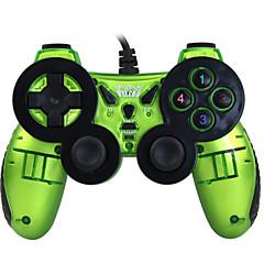 welcom® gaming håndtere usb controllere