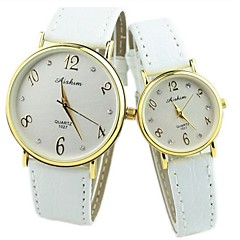 Women's casual fashion lovers Watch(Single) Cool Watches Unique Watches