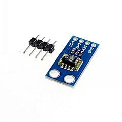 temperatura cjmcu-SHT10 e di umidità sensore bordo di sviluppo del modulo