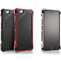 Iphone 4 deksel billig