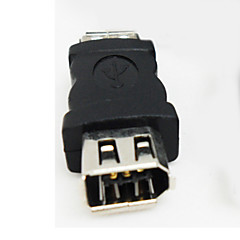 USB / Firewire IEEE-1394 adapter