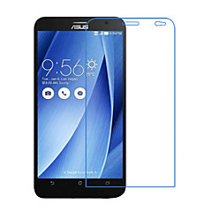 high definition screen protector flim voor asus zenfone 2 ze551m