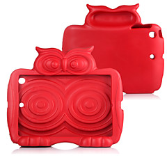 Owl Shockproof EVA Foam for the Mini 1/2/3 (mixed color)