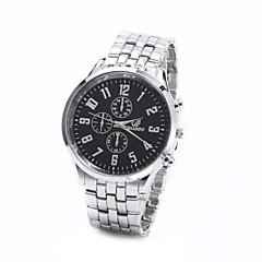The New Best-Selling Men's Oren Three Six-Pin Multi-Strip Fashion Watches Wrist Watch Cool Watch Unique Watch
