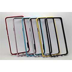 Samsung Double-Color PC + TPU Frame Shell for Samsung Galaxy Note 5(Assorted Colors)