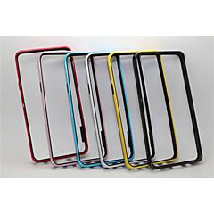 samsung Doppeltfarbe PC + TPU Rahmenschale für Samsung Galaxy Note 5 (verschiedene Farben)