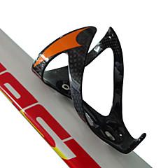 Cykel Vand flaskeholdere Cykling Mountain Bike Vejcykel BMX Andre TT Cykel med fast gear Rekreativ Cykling Dame Andet Sort Rød Grøn Orange