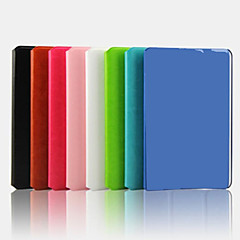 Special Design Solid Color Case for iPad mini 3, iPad mini 2, iPad mini