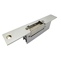 131 / giriş kontrolü tek kapı için manyetik kilit elektrikli kilit elektromanyetik kilit tutma kuvveti c00144