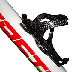 물 병 케이지 레크리에이션 사이클링 사이클링/자전거 여성 접는 자전거 산악 자전거 도로 자전거 BMX TT 고정 기어 자전거 울트라 라이트 (UL) 견고함 1pcs cage+2pcs screws