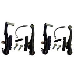 Hamulce i części rowerowe Zestawy hamulcowe Rim Rekreacyjna jazda na rowerze Kolarstwo/Rower Rower górski BMX Inne