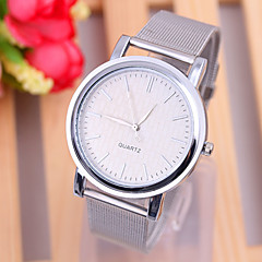 Women fashion New Elegant Princess Ladies Quartz Strap Watch Analog Bracelet Wrist Watch Cool Watches Unique Watches