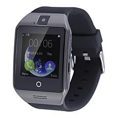 """aoluguya APRO chytrý gsm hodinky telefon s 1,54 """"TFT, 0.3 MP, NFC, Bluetooth, krokoměr (různé barvy)"""