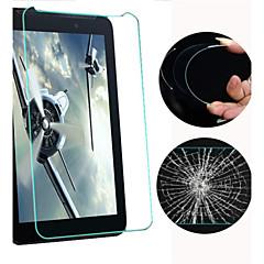 9h gehard glas screen protector film voor asus fonepad 7 fe170cg fe7010cg tablet