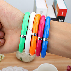 Bracelet Pen Random Color