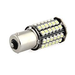 2 x 1156 BA15s 80 3528 smd beyaz bir araba kuyruk park durdurmak ampul lamba led
