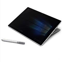 hærdet glas pauseskærm til Microsoft Surface Pro 4 tablet