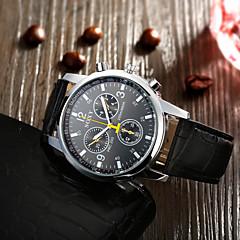 Men's Fashion Business Watch Wrist Watch Cool Watch Unique Watch