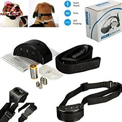 Outro - Outro - de Mistura de Material - Portátil / Wireless - para Cães