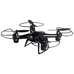 Original DM003 MINI Quadcopter Explorers Spy 2.4GHZ 4CH 6-Axis Gyro 3D Roll Light RC Helicopter Drone With Retail Box