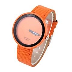 Colorful Womage New Women Casual Luxury Watches Quartz Watch Relogio Relojes Ladies Watches Clock Hours