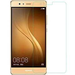 nillkin h robbanásbiztos edzett üveg védő fólia Huawei Ascend P9 mobiltelefon