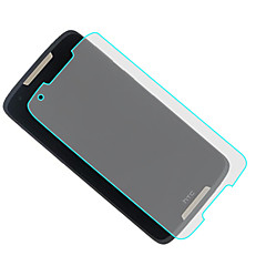 Toughened Glass Screen Saver for HTC Desire 828