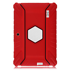 """Newest Soft Silicone Rubber Gel Case Cover For Android A13 Q88 Q8 Tablet PC 7"""" Inch"""