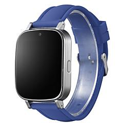 z9bluetooth inteligentny zegarek 2.5d arc HD obsługa ekranu karty SIM urządzenia do noszenia SmartWatch dla iOS Android