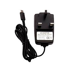 uk Ladegerät AC-home Netzteil-Adapter für nintendo dsl nds lite ndsl