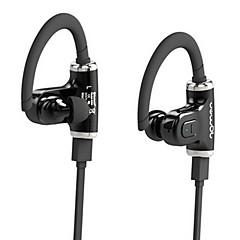 cuffie Bluetooth V4.1 (fascia) per cellulare