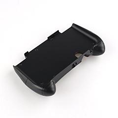 Nintendo 3DS Nueva LL (XL)-OEM de Fábrica-New 3DSLL-Mini-Policarbonato-Audio y Video-Juego de Accesorios-Nintendo 3DS Nueva LL (XL)