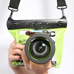 Tteoobl 1 L 카메라가방 방수 건조 자루 안티 - 안개 용