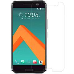 nillkin hd anti fingeraftryk filmkulisser til HTC 10 (10 livsstil) mobiltelefon